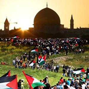 روز مسجد روزی انقلابی است