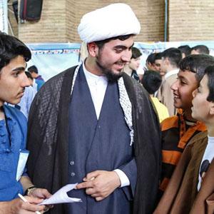 مسجد، هستهی مقاومت فرهنگی