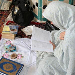 مسجد پایگاه همهی کارهای نیک